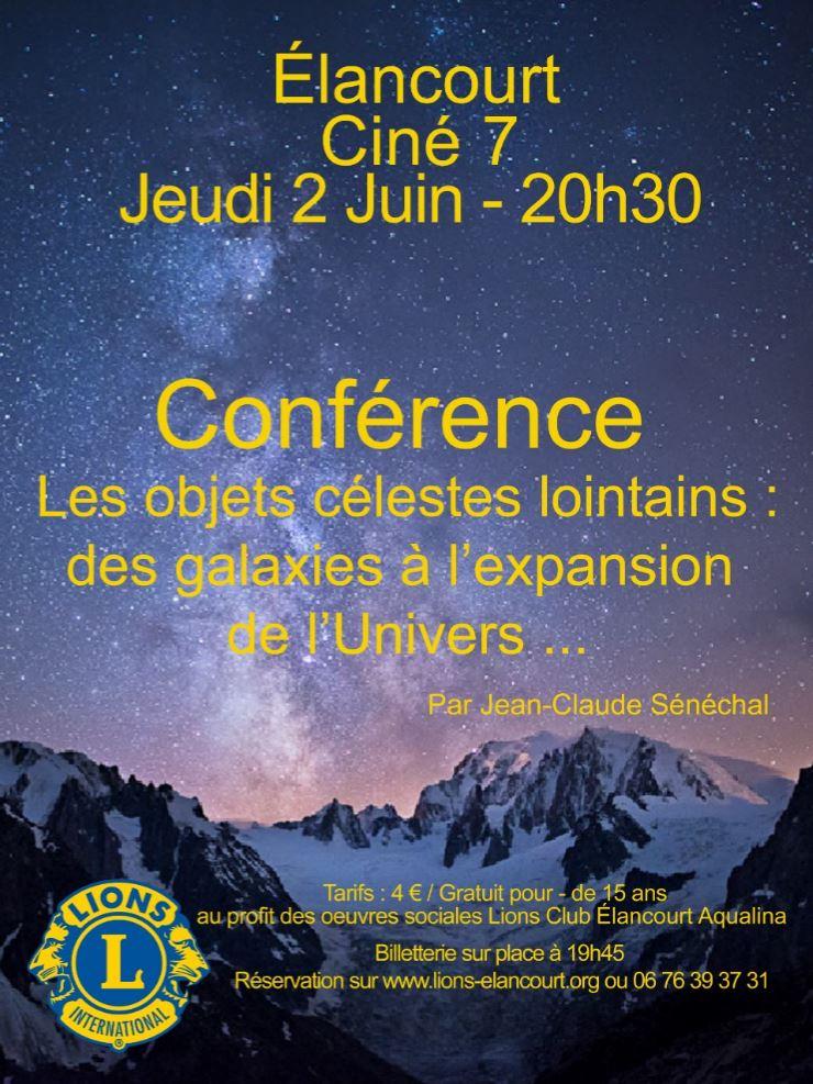Conférence au ciné 7 Elancourt Conf%C3%A9renceGalaxieWeb