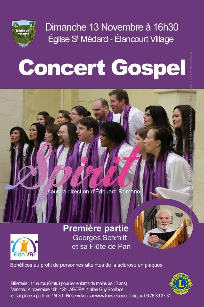 flyer-gospel1-0